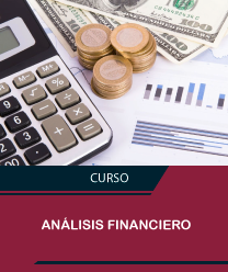 An%c3%a1lisis financiero